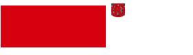 内蒙古伟德有手机客户端下载体育betvictro伟德科技有限公司